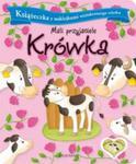 Mali przyjaciele Krówka w sklepie internetowym Booknet.net.pl