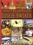 Encyklopedia Dzieje świata w sklepie internetowym Booknet.net.pl