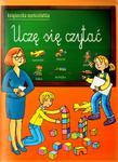 Uczę się czytać Książeczka sześciolatka w sklepie internetowym Booknet.net.pl
