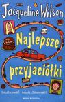 Najlepsze przyjaciółki w sklepie internetowym Booknet.net.pl
