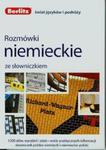 Rozmówki niemieckie ze słowniczkiem w sklepie internetowym Booknet.net.pl