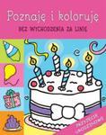 Przyjęcie urodzinowe w sklepie internetowym Booknet.net.pl