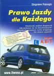 Prawo Jazdy dla Każdego. Kategorie: A, B i T w sklepie internetowym Booknet.net.pl
