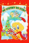 Baby Looney Tunes Od wiosny do zimy w sklepie internetowym Booknet.net.pl