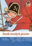 Pirat Ptyś Statek wesołych piratów w sklepie internetowym Booknet.net.pl