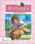 Martynka i pies Bohater w sklepie internetowym Booknet.net.pl
