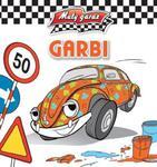 Mały garaż. Garbi w sklepie internetowym Booknet.net.pl