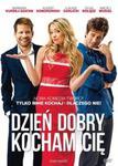 Dzień Dobry, Kocham Cię/ Kino Świat w sklepie internetowym Booknet.net.pl