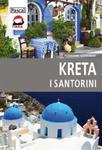 Kreta i Santorini. Przewodnik ilustrowany w sklepie internetowym Booknet.net.pl
