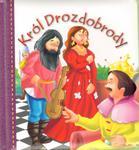 Król Drozdobrody w sklepie internetowym Booknet.net.pl