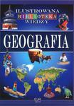 Geografia Biblioteka wiedzy w sklepie internetowym Booknet.net.pl