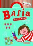 Basia uczy i bawi każdego dnia w sklepie internetowym Booknet.net.pl