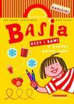 Basia uczy i bawi o każdej porze roku w sklepie internetowym Booknet.net.pl