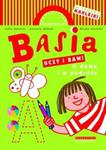 Basia uczy i bawi w domu i w podróży w sklepie internetowym Booknet.net.pl