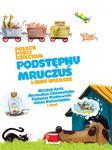 Polscy poeci dzieciom. Podstępny Mruczuś i inne wiersze w sklepie internetowym Booknet.net.pl