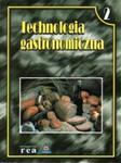 Technologia gastronomiczna 2 w sklepie internetowym Booknet.net.pl
