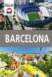 Barcelona. Przewodnik ilustrowany w sklepie internetowym Booknet.net.pl