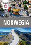 Norwegia. Przewodnik ilustrowany w sklepie internetowym Booknet.net.pl
