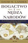 Bogactwo i nędza narodów w sklepie internetowym Booknet.net.pl
