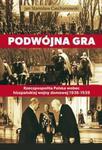 PODWÓJNA GRA w sklepie internetowym Booknet.net.pl