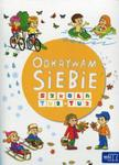 Odkrywam siebie Szkoła tuż-tuż Pakiet w sklepie internetowym Booknet.net.pl