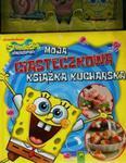 Moja ciasteczkowa książka kucharska w sklepie internetowym Booknet.net.pl