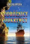 Encyklopedia. Podróżnicy i odkrywcy w sklepie internetowym Booknet.net.pl