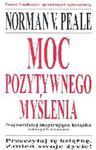 Moc pozytywnego myślenia w sklepie internetowym Booknet.net.pl