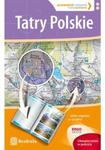 Tatry polskie. Przewodnik-celownik w sklepie internetowym Booknet.net.pl