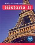 Podróże w czasie 2 Historia Podręcznik Część 1 Od oświecenia do 1918 roku w sklepie internetowym Booknet.net.pl