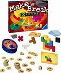 Make'N'Break Extreme w sklepie internetowym Booknet.net.pl