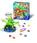 Jolly Octopus w sklepie internetowym Booknet.net.pl