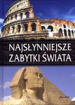 Najsłynniejsze zabytki świata w sklepie internetowym Booknet.net.pl