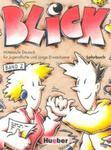 Blick 2 Podręcznik w sklepie internetowym Booknet.net.pl