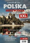 Polska niezwykła XXL w sklepie internetowym Booknet.net.pl