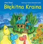 Błękitna Kraina w sklepie internetowym Booknet.net.pl
