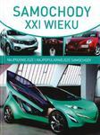 Samochody XXI wieku. Najpiękniejsze i najpopularniejsze samochody w sklepie internetowym Booknet.net.pl