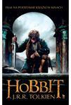 Hobbit, czyli tam i z powrotem (okładka filmowa) w sklepie internetowym Booknet.net.pl