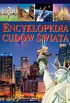 Encyklopedia Cudów Świata w sklepie internetowym Booknet.net.pl