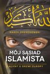 Mój sąsiad islamista w sklepie internetowym Booknet.net.pl