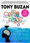 Podręcznik szybkiego czytania w sklepie internetowym Booknet.net.pl