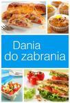Dania do zabrania w sklepie internetowym Booknet.net.pl