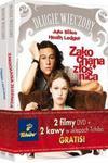 Piękny i szalona / Zakochana złośnica w sklepie internetowym Booknet.net.pl