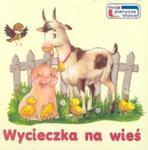 Wycieczka na wieś w sklepie internetowym Booknet.net.pl