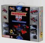 Zoob Mobile Fastback H2H w sklepie internetowym Booknet.net.pl