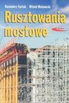 Rusztowania mostowe w sklepie internetowym Booknet.net.pl