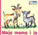 Moja mama i ja w sklepie internetowym Booknet.net.pl