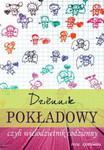 Dziennik pokładowy czyli wielodzietnik codzienny w sklepie internetowym Booknet.net.pl