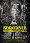 Zbrodnia niedoskonała w sklepie internetowym Booknet.net.pl
