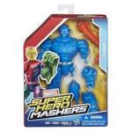 Super Hero Mashers A-Bomb w sklepie internetowym Booknet.net.pl